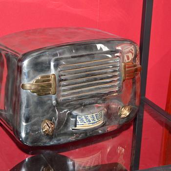 radio ariane - Radios