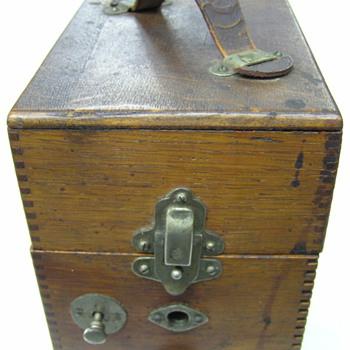 Cameraphone  C 1924 gramophone - Records