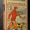 Several Horatio Alger Books w/ great covers!