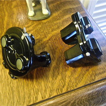 Who Remembers View Masters? But Have You Seen These?