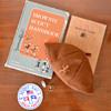 Brownie Scout Memorabilia