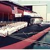 USS Kentucky SSBN 737