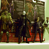 Marvel Legends Kraven, and other Spider Man villains join the collection