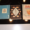 Promotional Cookbooks