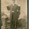 Civil War or Spanish American War Era Photo ID Help