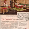 1950 Weldwood Plywood Advertisements