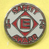 Erie-Lackawanna Safety Awards…..