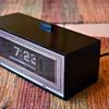 1970s General Electric clock Model 8142-4