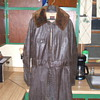 1942 U S Navy Flight Suit (WW II)