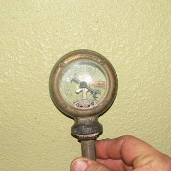calometer