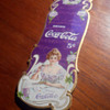 1903 Hilda Clark Coca-Cola Bookmark