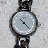 Unusual Carven Ladies Watch Paris