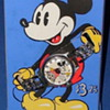 Some of my favorite Mickey watches