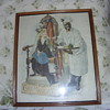 early 1900s cream of wheat pictures