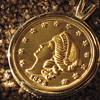 1854 Coin