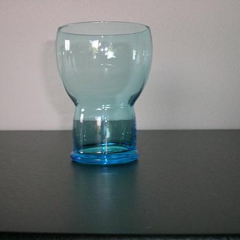 W.J. Roozendaal ( 1899-1971) - Art Glass