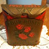 Four Roses Smoking Tobacco