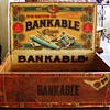 N.N. Smith Co. Bankable Cigar...Copyrighted 1916, By N.N. Smith...Frankfort, Indiana