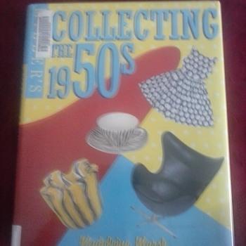 Ahh....The 50s!