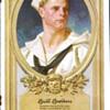 LEYENDECKER: 1917 KUPPENHEIMER'S CATALOG.