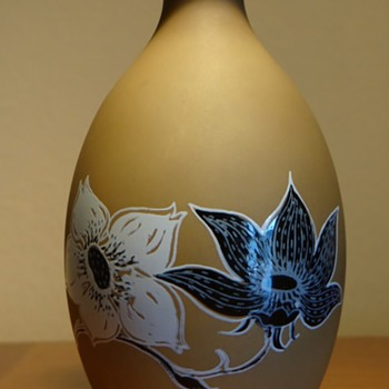 SUSIE COOPER FOR WEDGWOOD-ENGLAND - Art Pottery