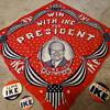 Dwight D. Eisenhower Memorabilia