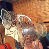 Antique Glass Set