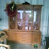 China cabinet nice one this time