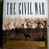 The Civil War by Ken Burns