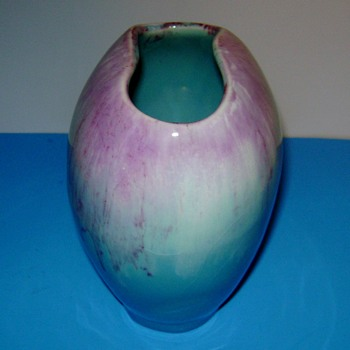 Robinson Ransbottom Pottery