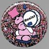 Woman's March Jan 21 2017 Resist