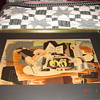 Georges Braque Print