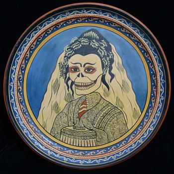 Fridamania and Mexicanidad