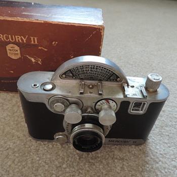 Vintage-Mercury-II-CX-27