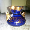 CAN SOMEONE TELL ME MORE ABOUT THIS LIMOGES  from France