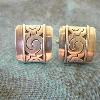 Looking for identification Help - Fine Jewelry