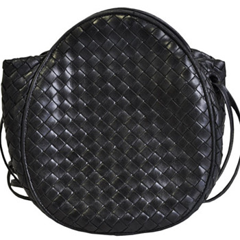 Grandma's Bottega Veneta Purse