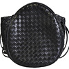 Grandma&#039;s Bottega Veneta Purse