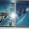 Vintage Skiing II