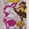 Strange Adventures by Neal Adams
