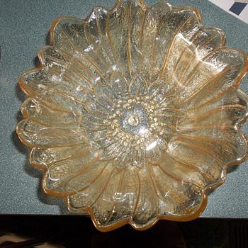 More Glassware