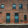 Urban Architectural Examples….Wilkes-Barre, PA