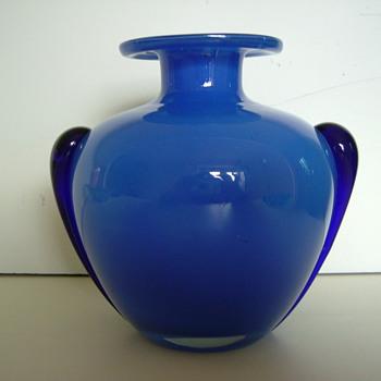 Kralik Tango Glass