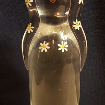 Kosta Boda Figurine