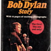 Folk Rock: The Bob Dylan Story (Vintage Paper Back)