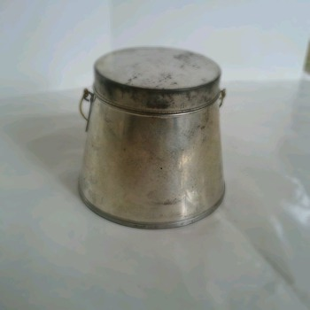 Metal Coffee Strainer, Housewares