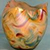 Rindskopf vase