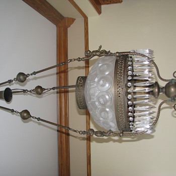 light fixture