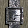 Baume & Mercier Vintage Watch 14K- Model? How much is it worth?
