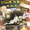 Remember Pearl Harbor &amp; Homefront Collectible Books